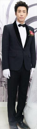 チェ・ウォニョンの画像 p1_7